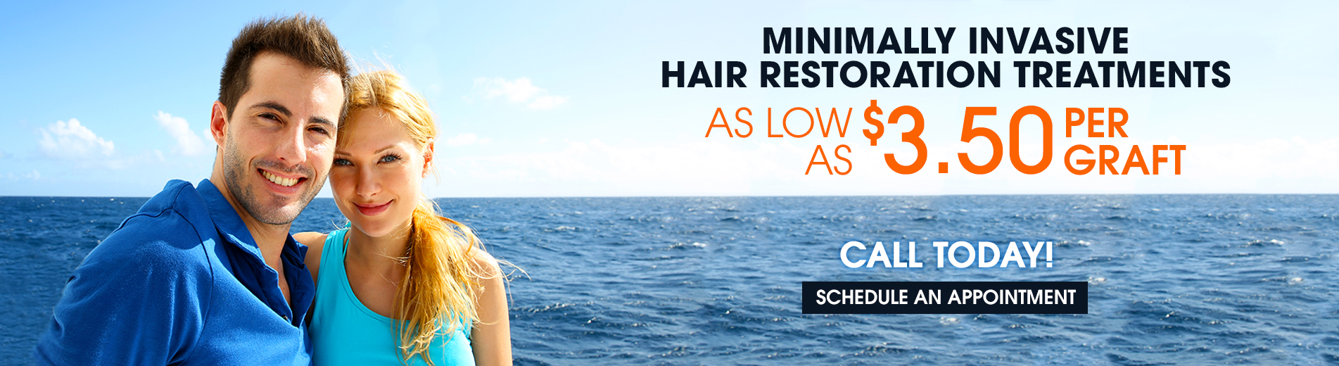 Minimally-Invasive-Hair-Restoration-Treatments