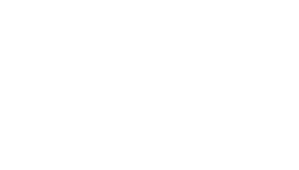 Types Of Male Baldness