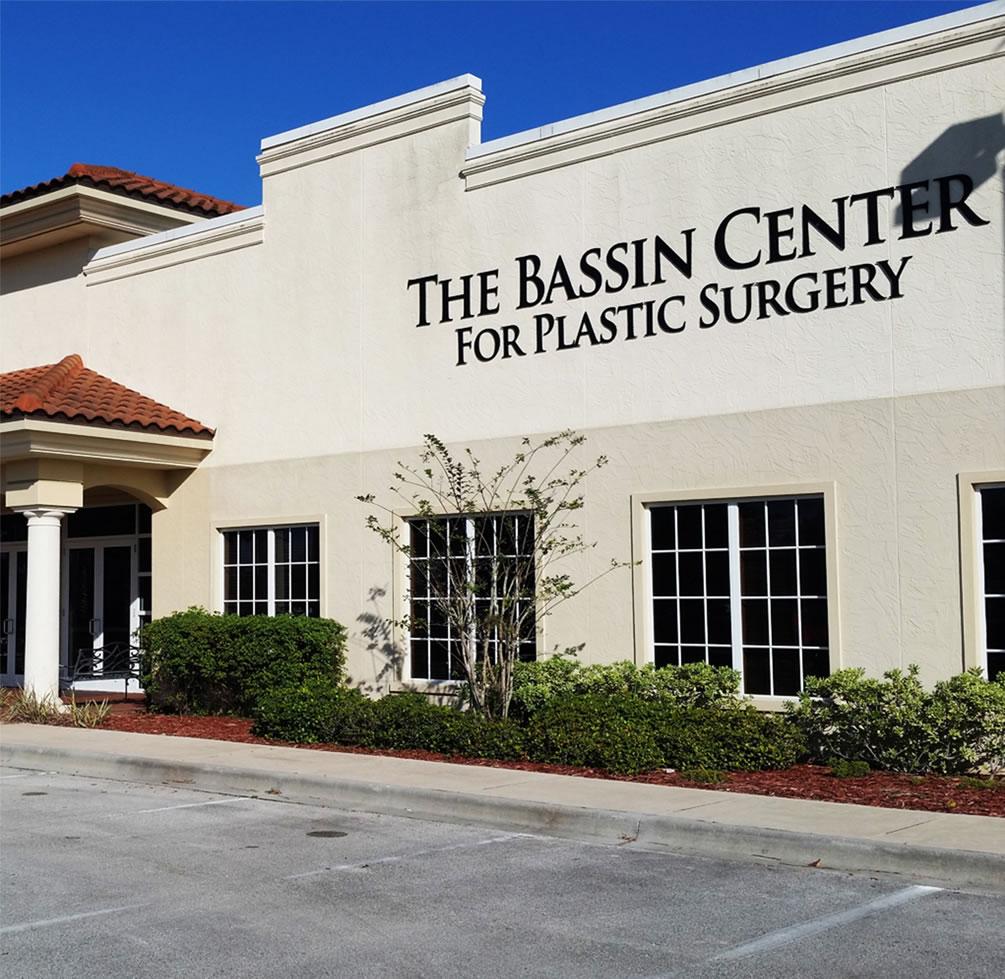 Hair Clinic Florida